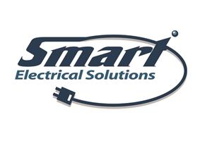Smart Electrical Solutions
