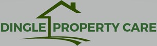 Dingle Property Care