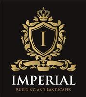 Imperial Building & Landscapes Ltd