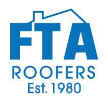 FTA Roofers