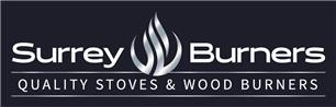 Surrey Burners Ltd