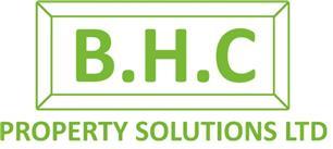 BHC Property Solutions Ltd
