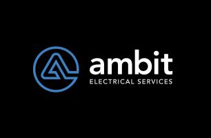 Ambit Electrical Services