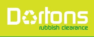 Dorton's Rubbish Clearance