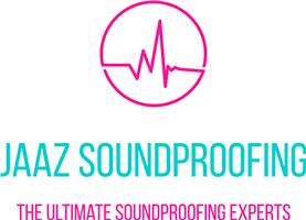 Jaaz SoundProofing