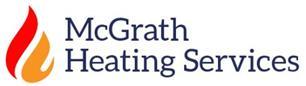 Paul McGrath Heating Services