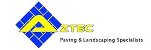 Aztec Paving & Landscaping