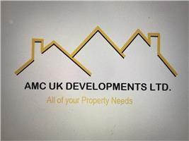 AMC UK Developments Ltd
