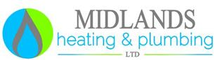 Midlands Heating & Plumbing Ltd