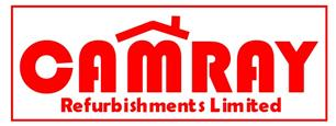 Camray Refurbishments Ltd
