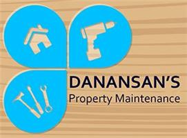 Danansan's Property Services Ltd