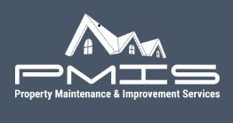 Property Maintenance & Improvement Services