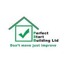 Perfectstart Ltd