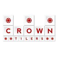 Crown Tilers