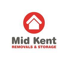 Mid Kent Removals