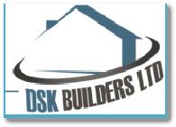 DSK Builders Ltd