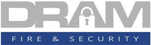 Dram Fire & Security Ltd
