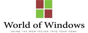 World of Windows Ltd