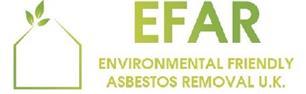 Environmental Friendly Asbestos Removals UK