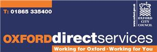 Oxford Direct Services