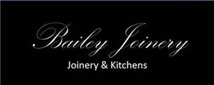 Bailey Joinery