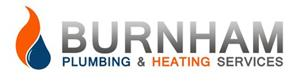 Burnham Plumbing & Heating Services