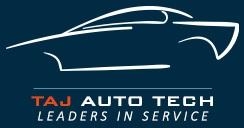 TAJ Autotech Ltd