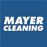 Mayer Oven and Carpet Cleaning