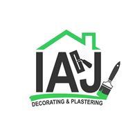 IAJ Decorating & Plastering
