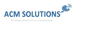 ACM Solutions