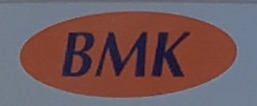 BMK Building & Decorating Services