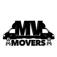 MV Movers