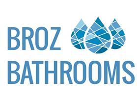 Broz Bathrooms