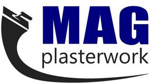 MAG Plasterwork Specialist Ltd