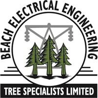 Beach Electrical Engineering Tree Specialists Ltd