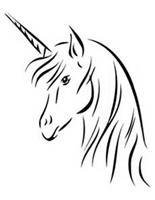 Unicorn Building & Maintenance Services Ltd