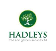Hadleys Tree and Gardening Services Ltd
