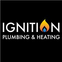 Ignition Plumbing & Heating Ltd