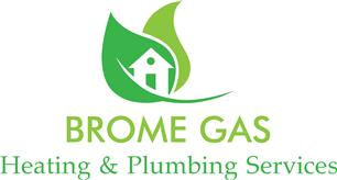 Brome Gas Services Ltd