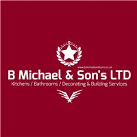 B Michael & Sons
