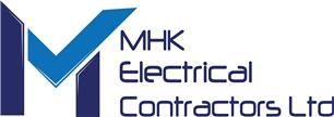 MHK  Electrical Contractors Ltd