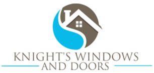 Knight's Windows and Doors Ltd