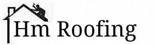HM Roofing