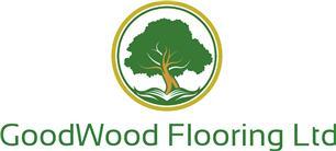 Goodwood Flooring Ltd