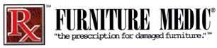 Furniture Medic - The Chilterns