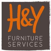 H + Y Furniture Services
