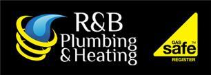 R&B Plumbing & Heating Services Ltd