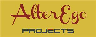 Alterego Building Projects Ltd
