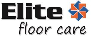 Elite Floor Care