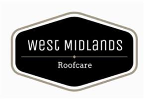West Midlands Roofcare